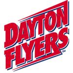 DaytonFlyers