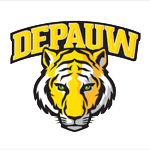 Depauw_Logo_1