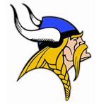 Viking-Logo-Sm