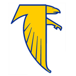 WN-Falcons