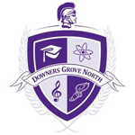 Downers Grove North High School