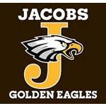 Jacobs High School