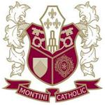Montini Catholic