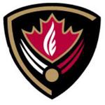 The Hill Academy (Canada)