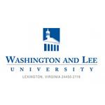 Washington & Lee