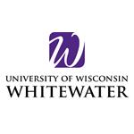 Wisconsin – Whitewater